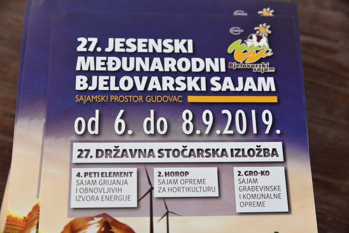 2019_bjelovar_info_bj_sajam_45