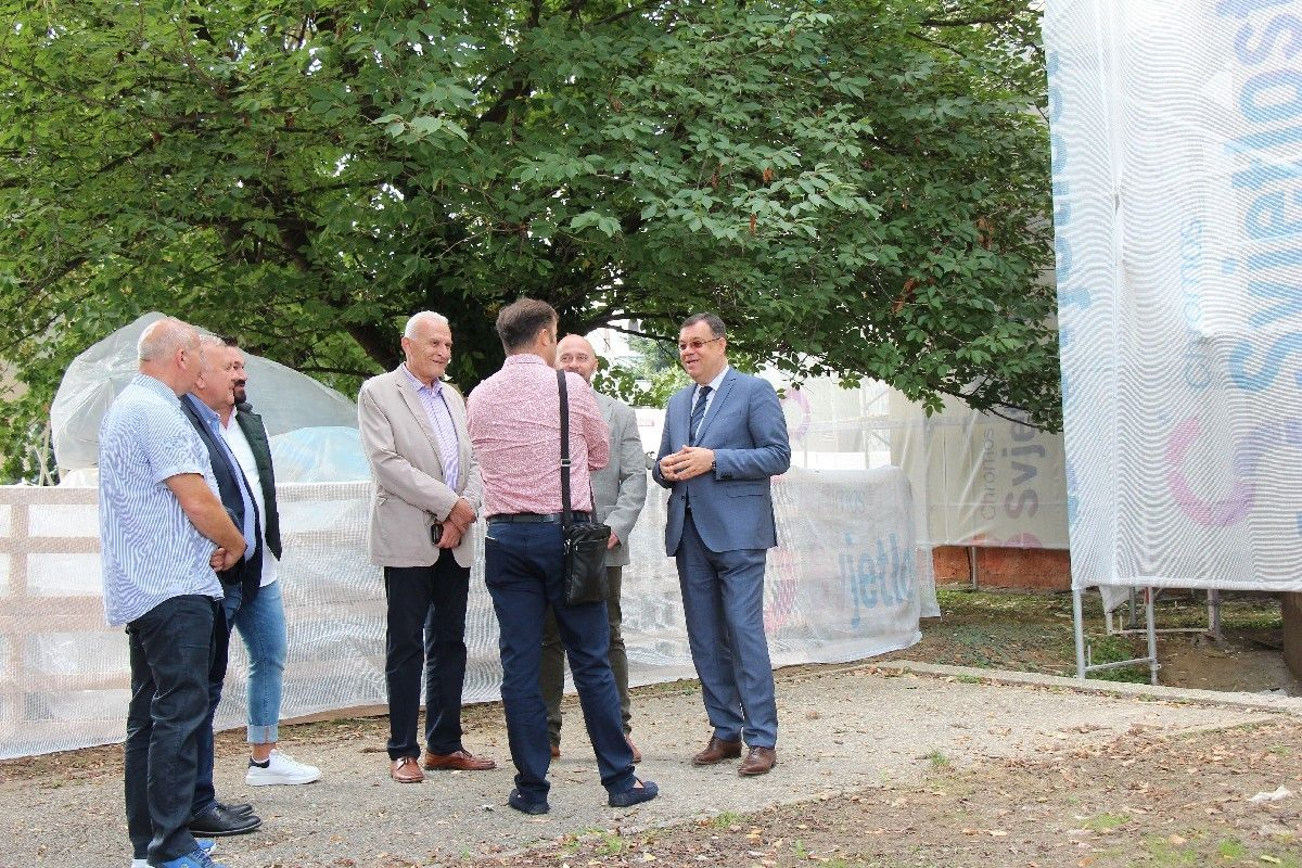 2019_bjelovar_info_bolnica_116