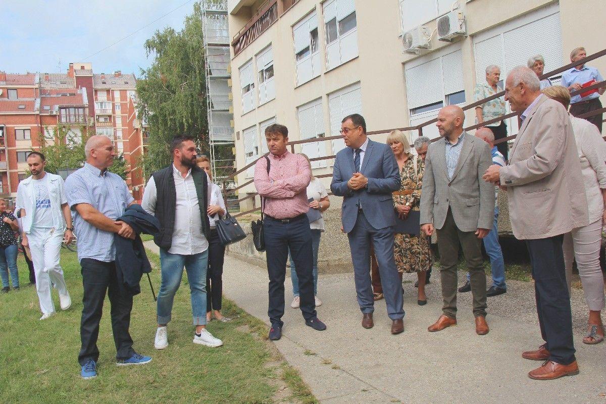 2019_bjelovar_info_bolnica_84