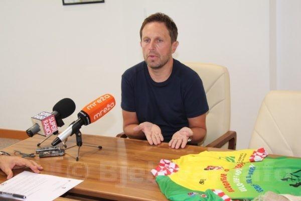 2019 bjelovar info cikloturizam 10
