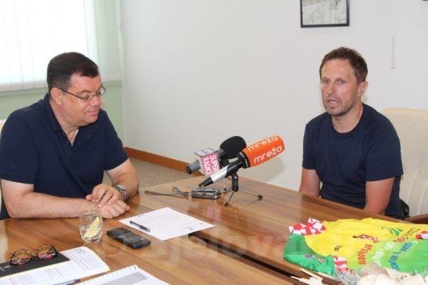 2019 bjelovar info cikloturizam 8