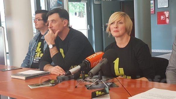 2019 bjelovar info dan grada 15