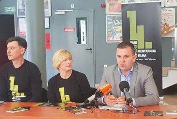 DOĐITE na bjelovarski DOKUart i postanite 'Počasni DOKUart-ovac'