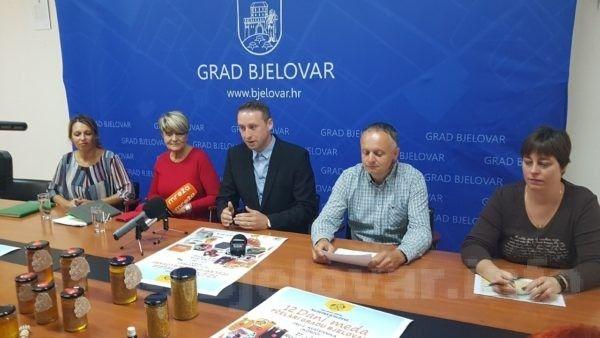 2019 bjelovar info dan grada 3