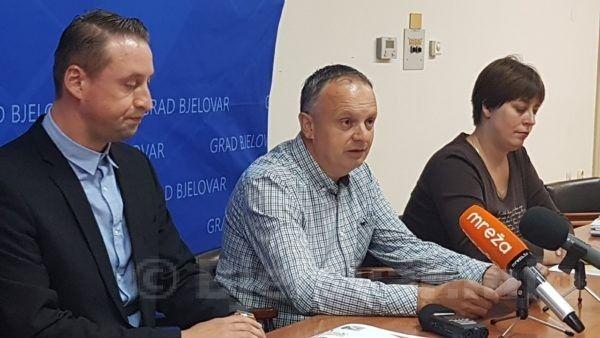 2019 bjelovar info dan grada 9