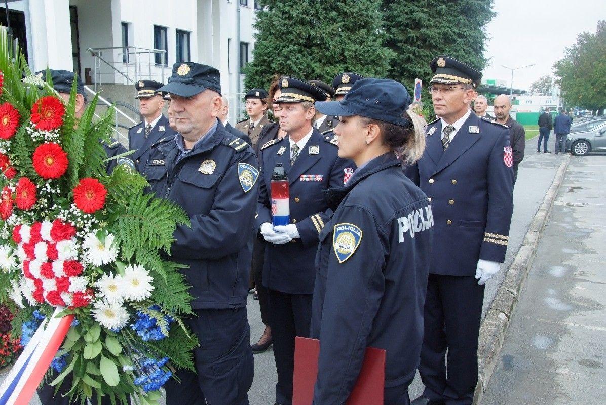 2019_bjelovar_info_dan_policije_10