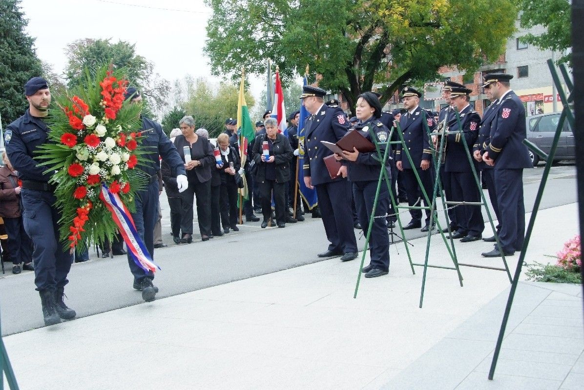 2019_bjelovar_info_dan_policije_11