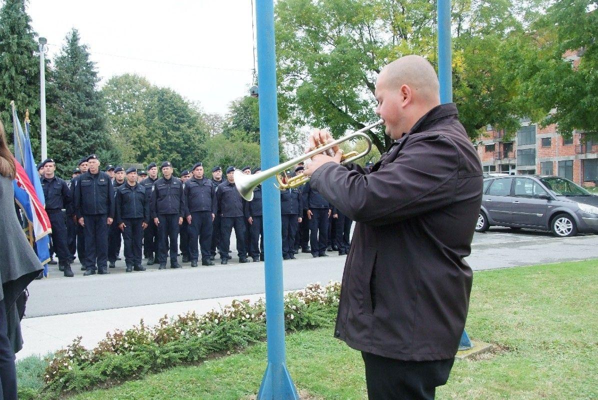 2019_bjelovar_info_dan_policije_16