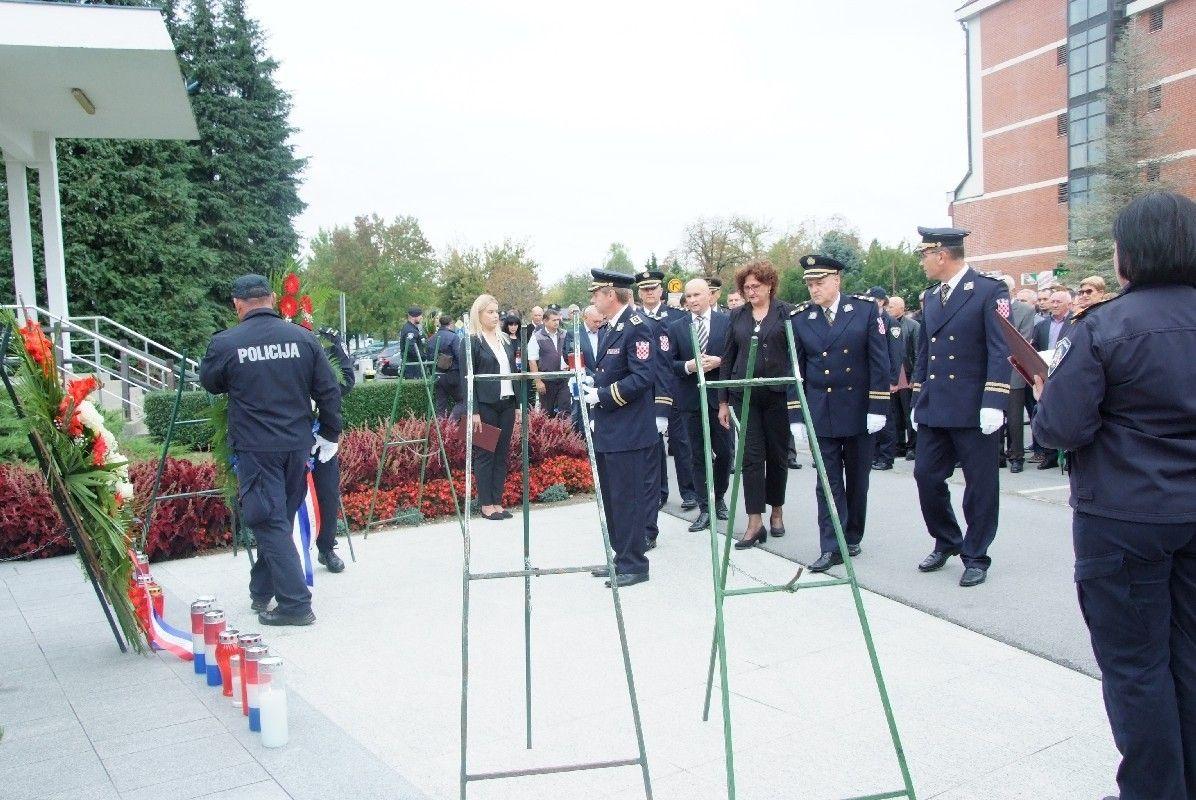 2019_bjelovar_info_dan_policije_18