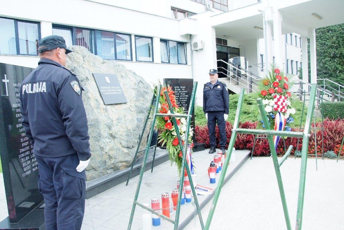 2019_bjelovar_info_dan_policije_20
