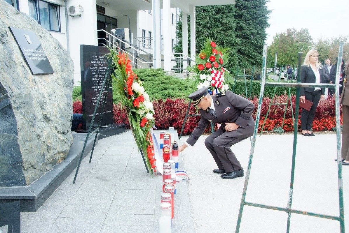 2019_bjelovar_info_dan_policije_23
