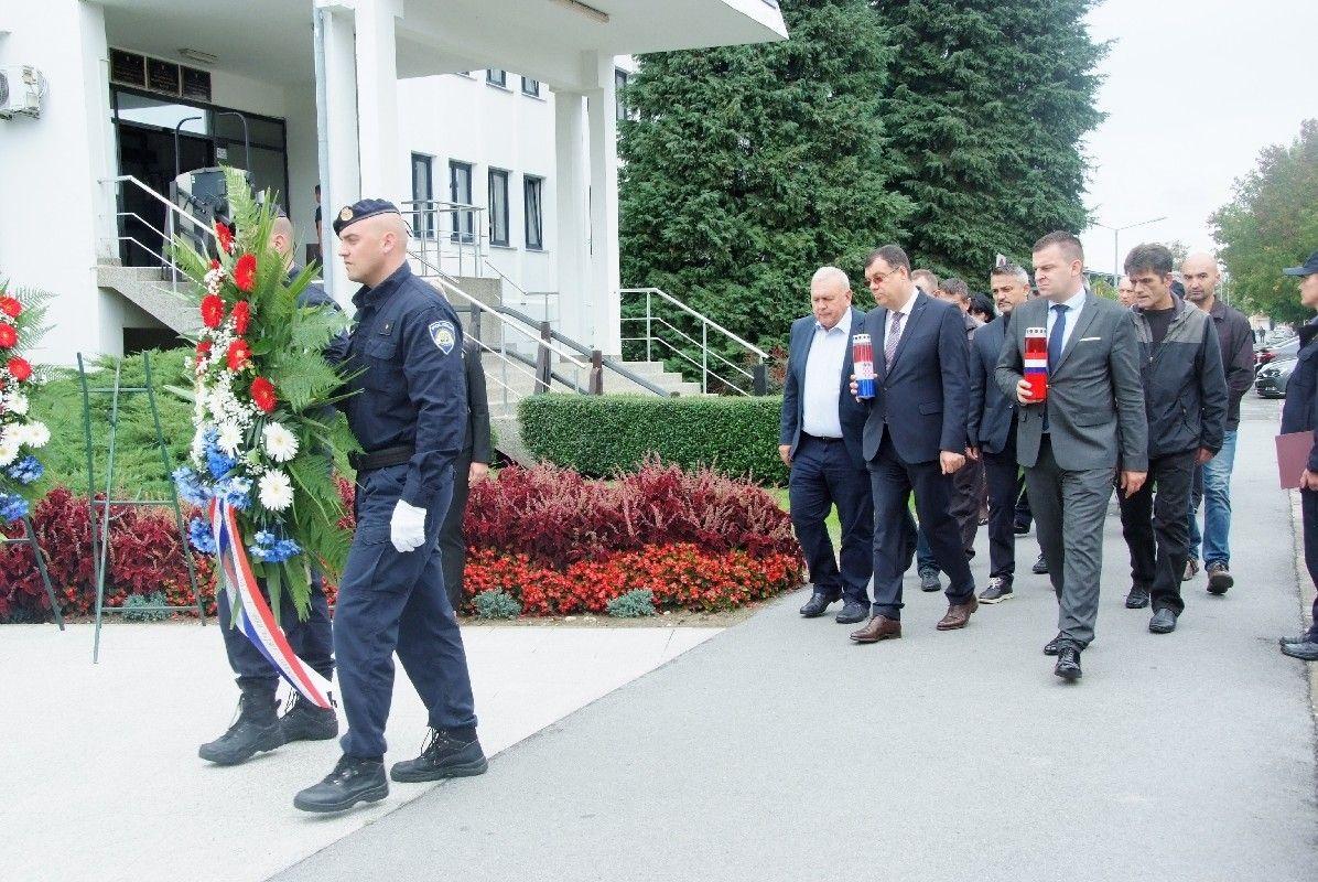2019_bjelovar_info_dan_policije_26