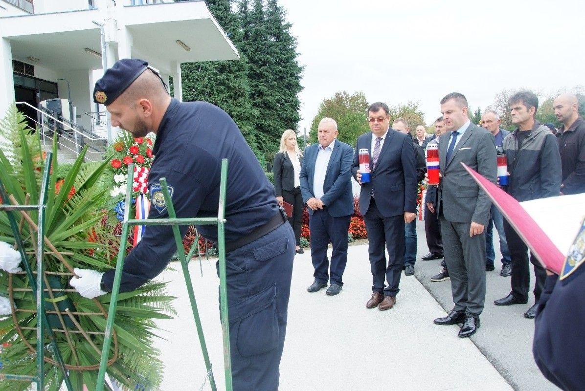 2019_bjelovar_info_dan_policije_28