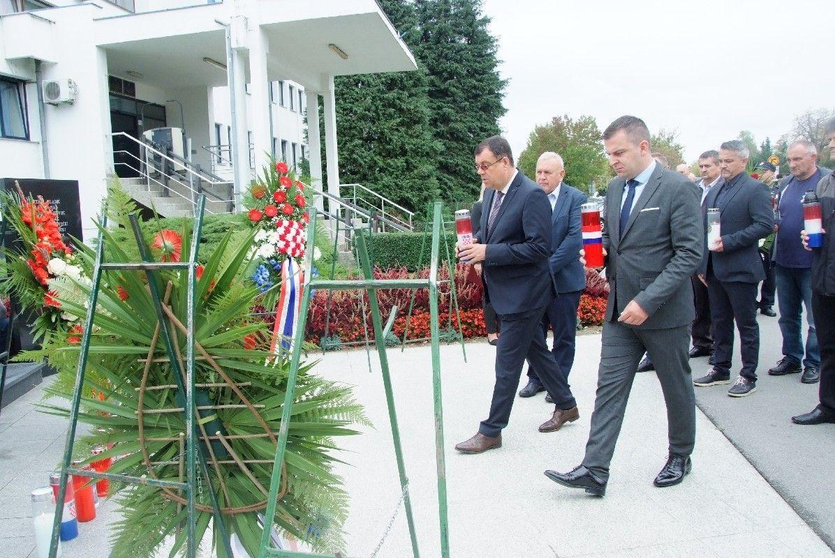 2019_bjelovar_info_dan_policije_29