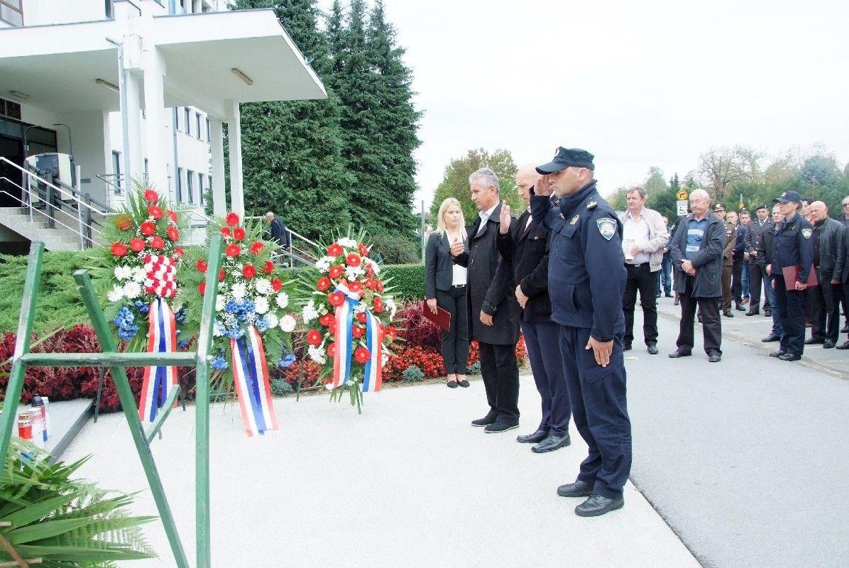 2019_bjelovar_info_dan_policije_42