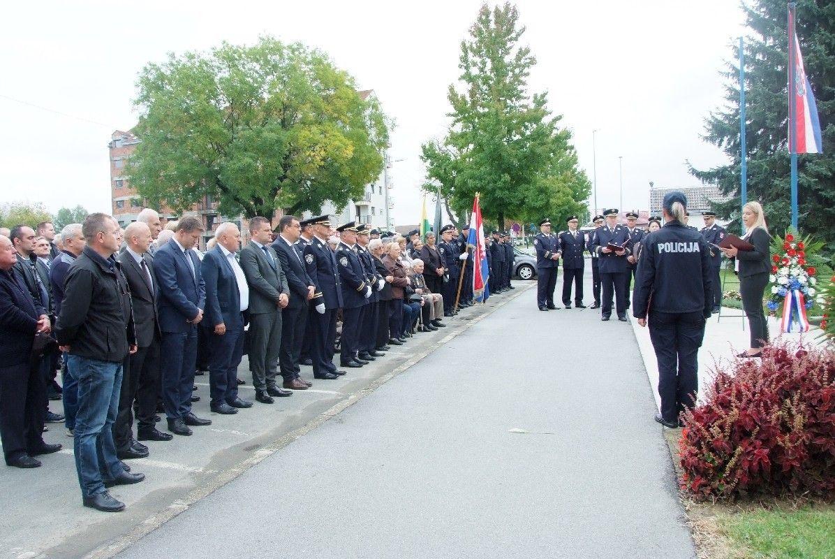 2019_bjelovar_info_dan_policije_47