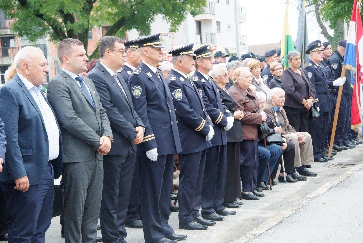 2019_bjelovar_info_dan_policije_48