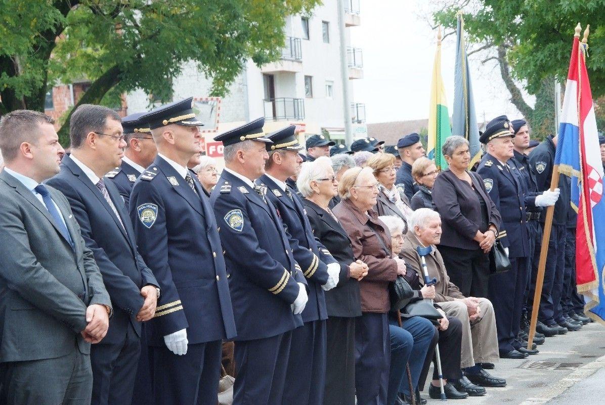 2019_bjelovar_info_dan_policije_49