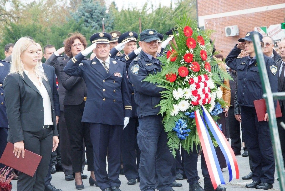 2019_bjelovar_info_dan_policije_5