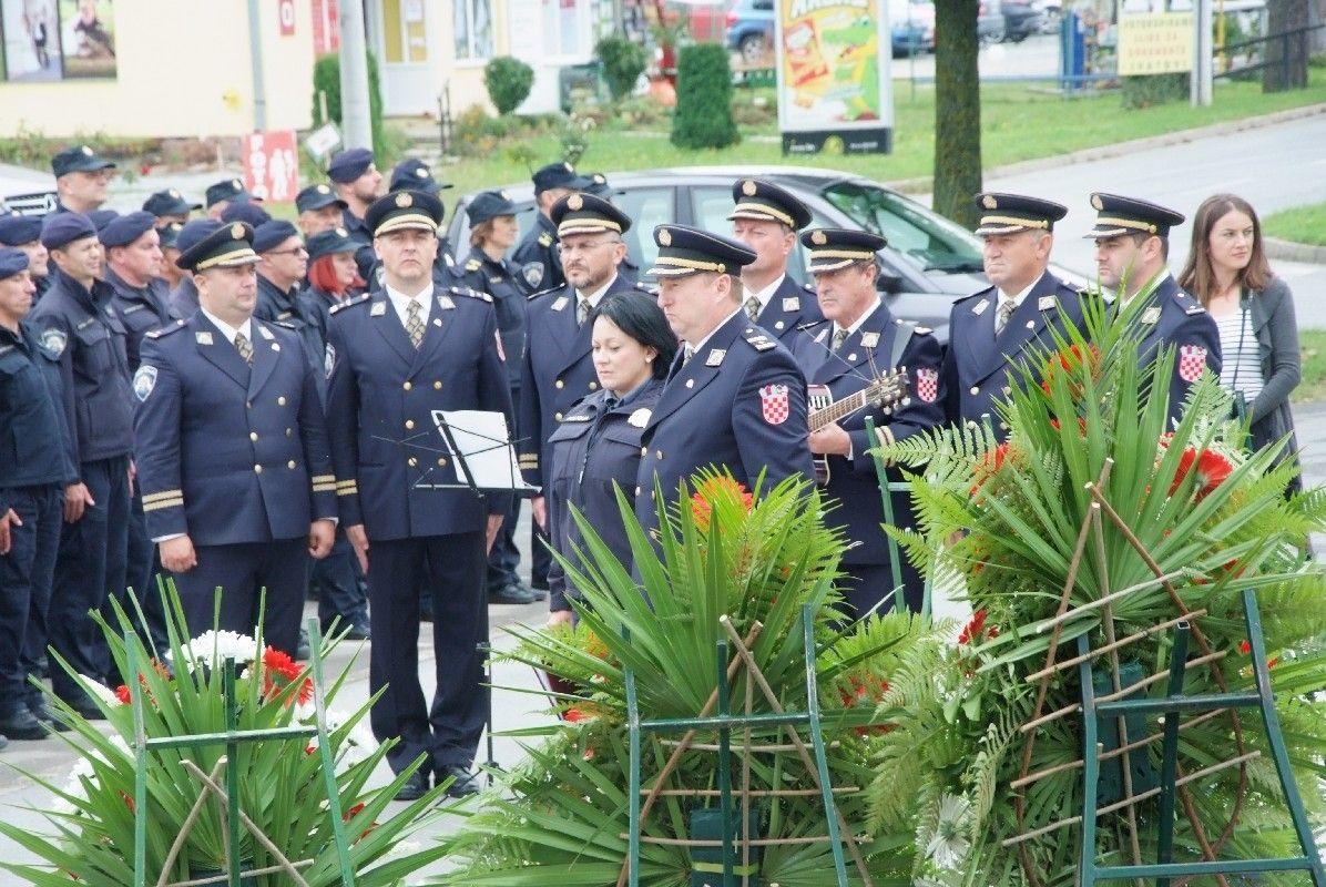 2019_bjelovar_info_dan_policije_52