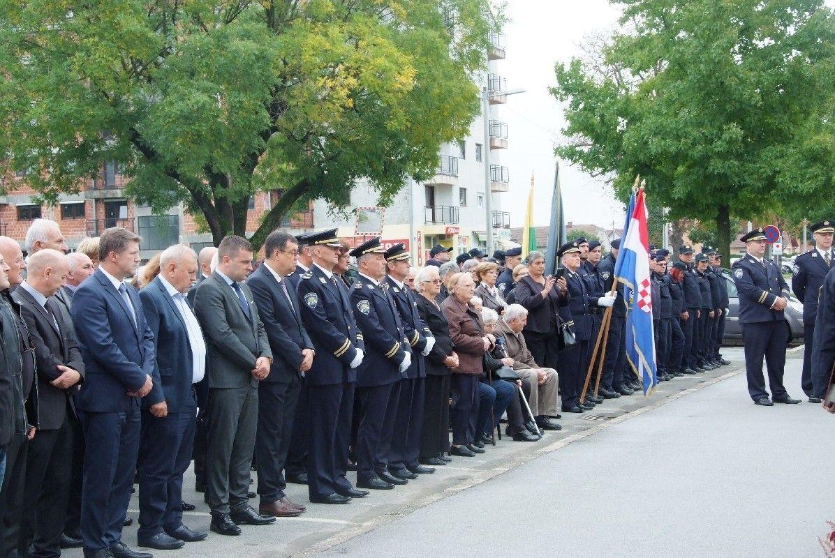 2019 bjelovar info dan policije 53