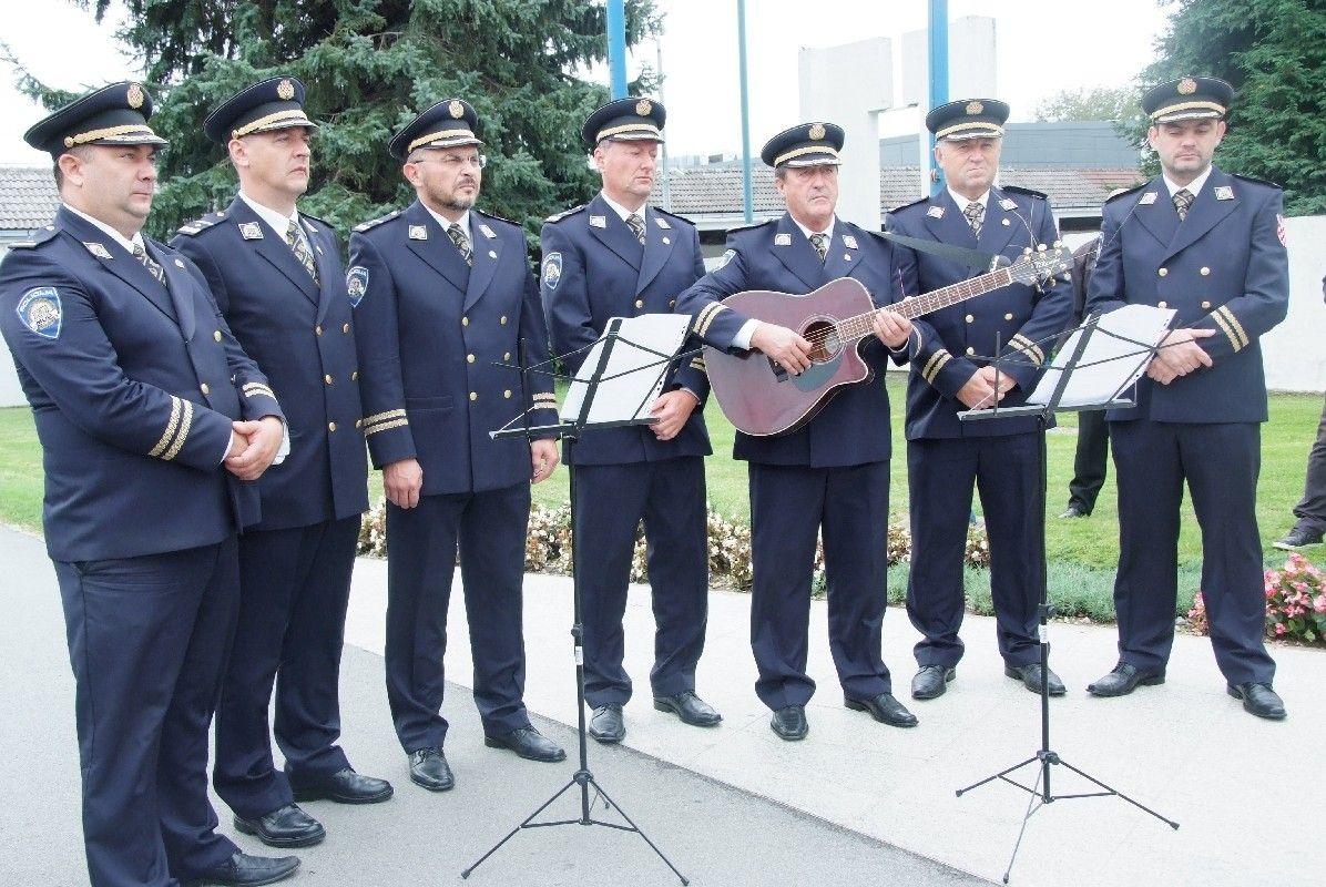 2019_bjelovar_info_dan_policije_8