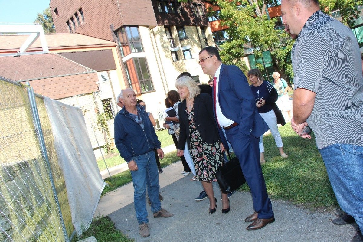2019 bjelovar info daruvarske toplice 12