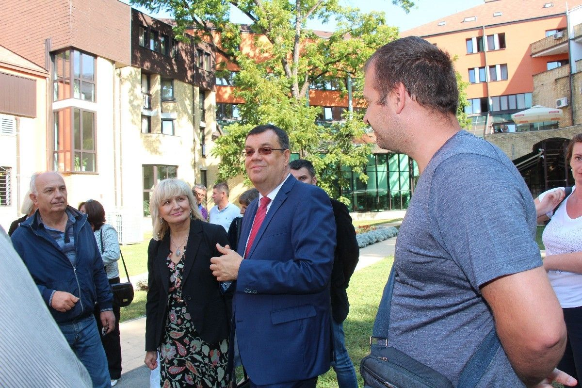 2019_bjelovar_info_daruvarske toplice_24