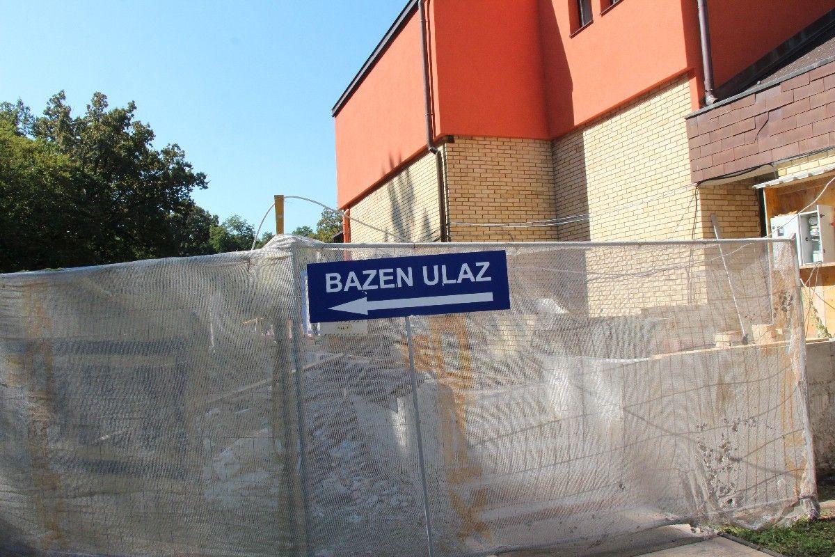 2019_bjelovar_info_daruvarske toplice_27