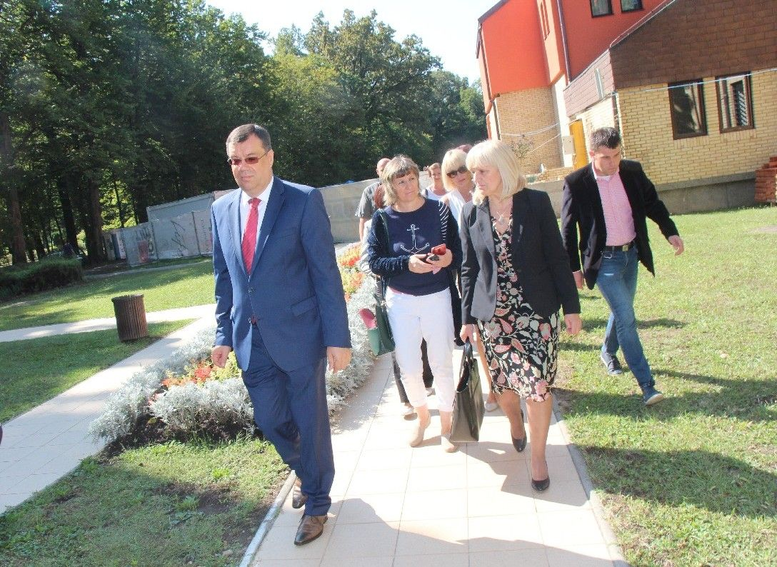 2019_bjelovar_info_daruvarske toplice_31