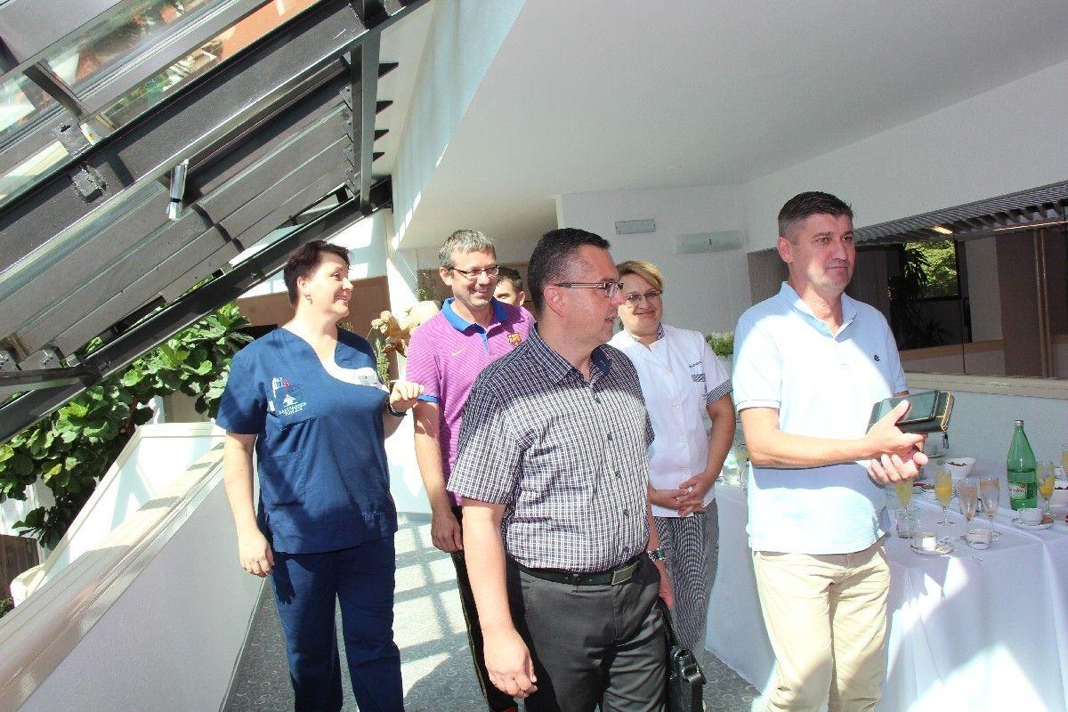 2019_bjelovar_info_daruvarske toplice_48