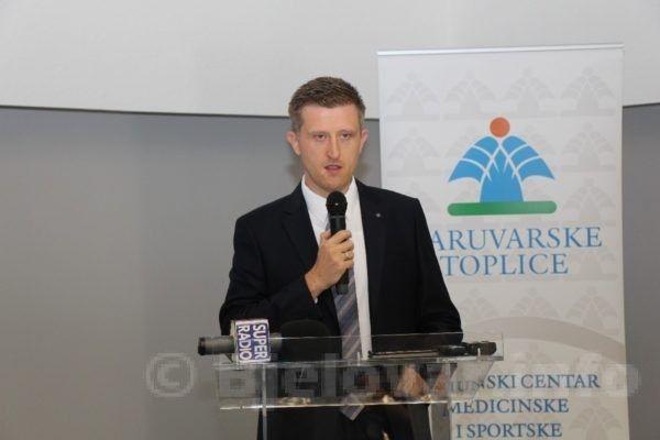 2019 bjelovar info daruvarske toplice 65