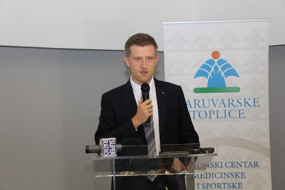 2019_bjelovar_info_daruvarske toplice_65