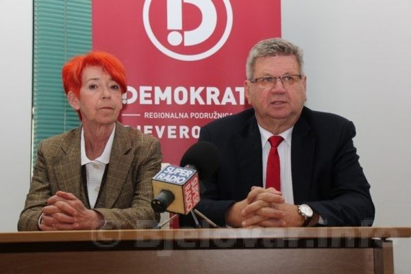 2019 bjelovar info demokrati 15