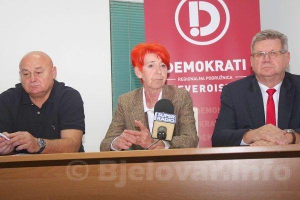 2019 bjelovar info demokrati 20