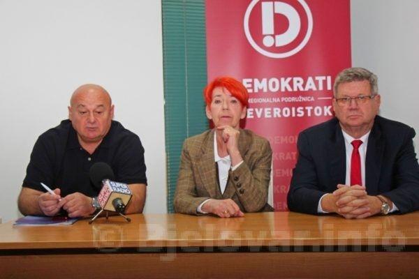 2019 bjelovar info demokrati 25