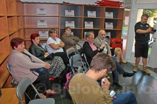 2019 bjelovar info demokrati 4