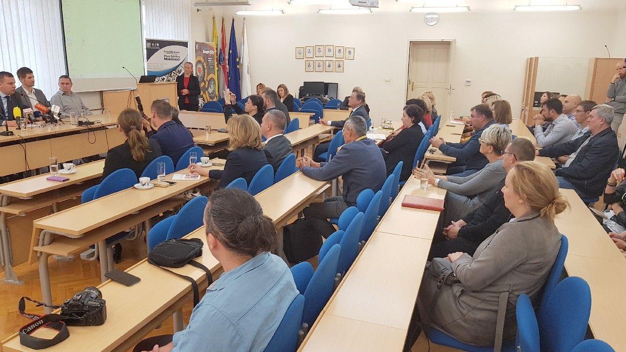 2019_bjelovar_info_digitalnigrad_10