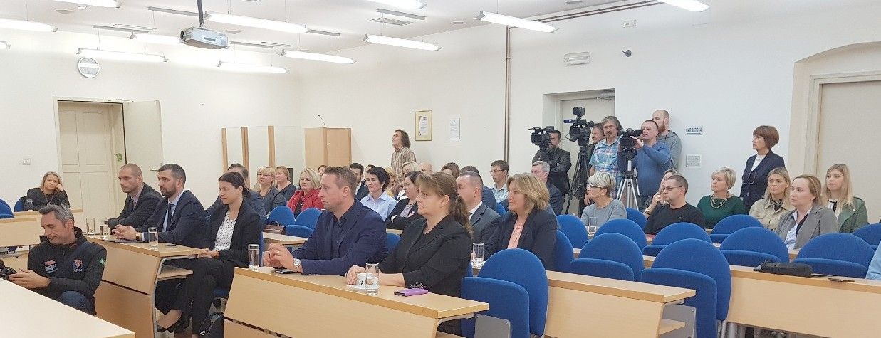 2019_bjelovar_info_digitalnigrad_12