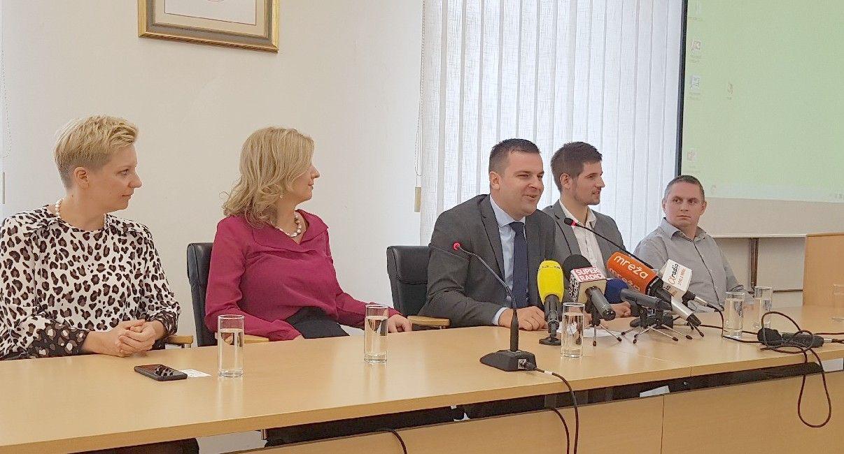2019_bjelovar_info_digitalnigrad_14