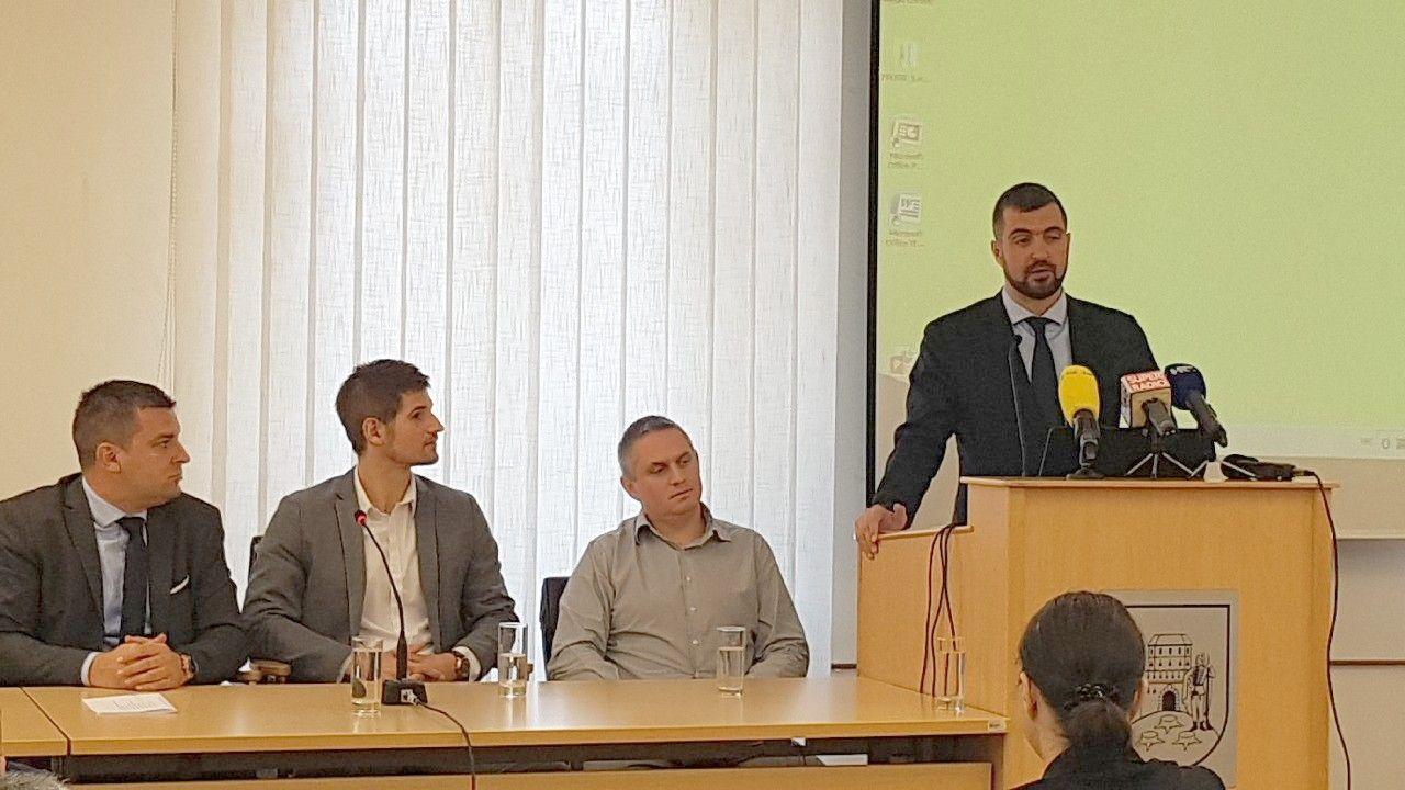 2019_bjelovar_info_digitalnigrad_25