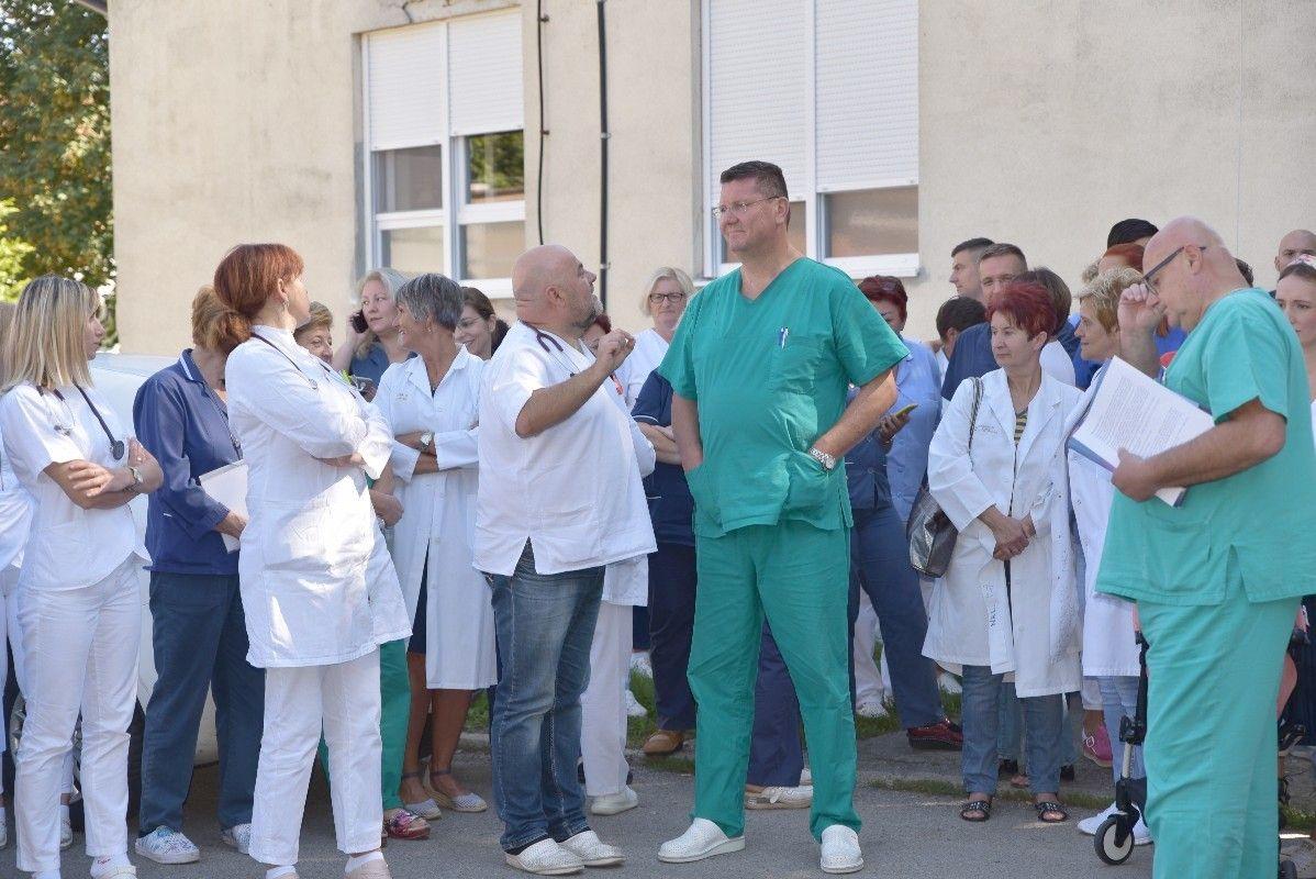 2019_bjelovar_info_doktori_27