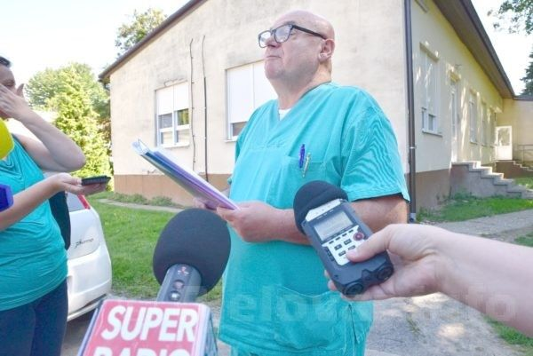2019 bjelovar info doktori 46