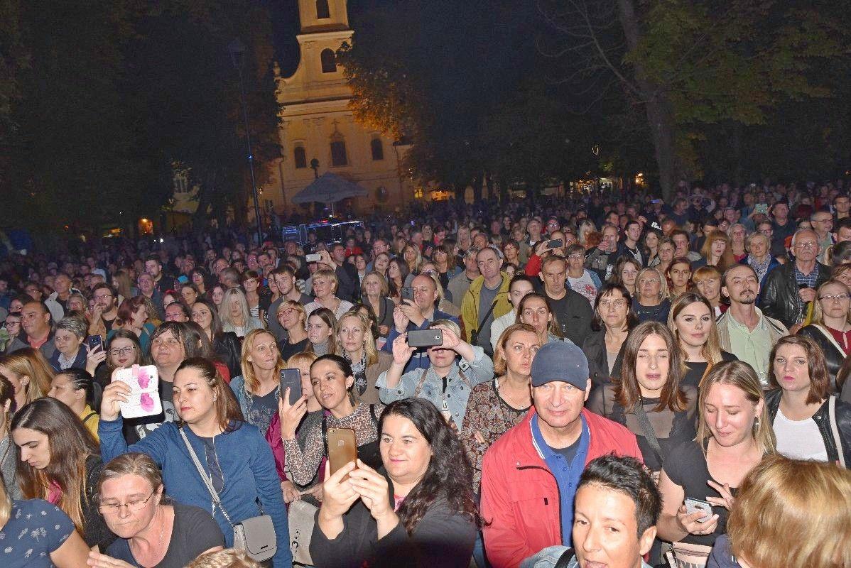 2019_bjelovar_info_gibonni_65
