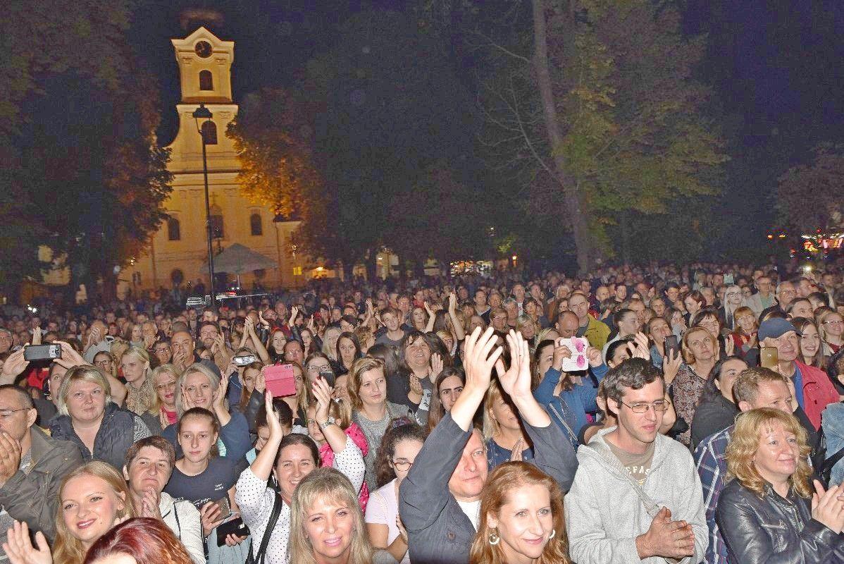 2019_bjelovar_info_gibonni_73