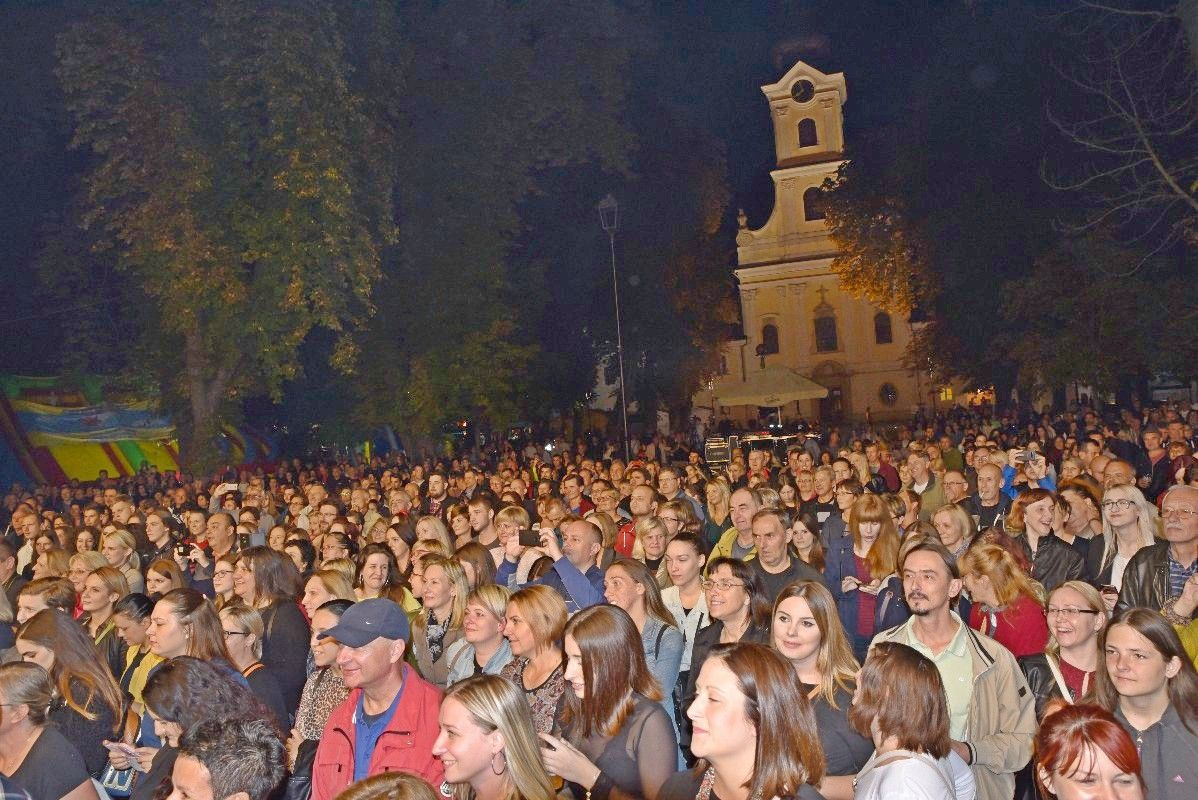 2019_bjelovar_info_gibonni_76