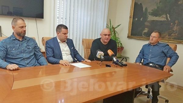 2019 bjelovar info grad 10 1