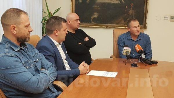 2019 bjelovar info grad 13