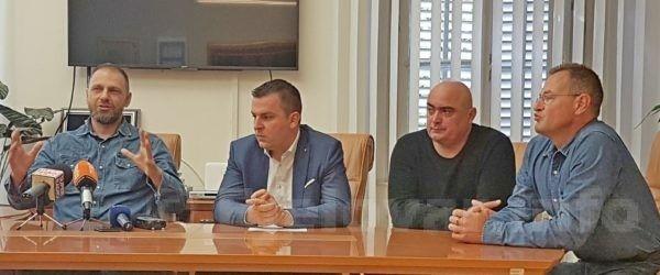 2019 bjelovar info grad 15
