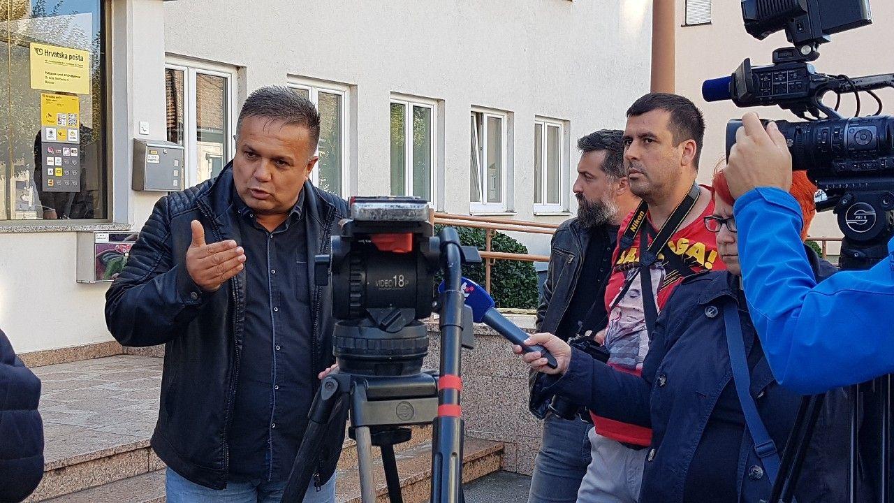 2019 bjelovar info grad 18